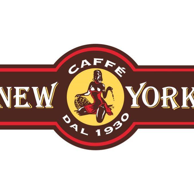 logo-new-york