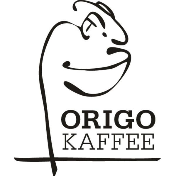 cafea la birou origo