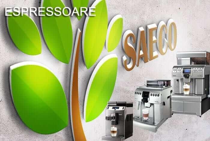 espressor / expresorbirou.ro
