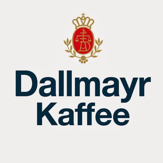 dallkaff_logo_2z_cmyk cafea