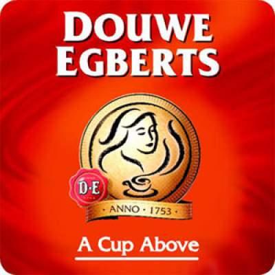 douwe-egberts cafea