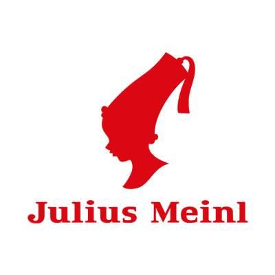 julius_meinl_logo cafea