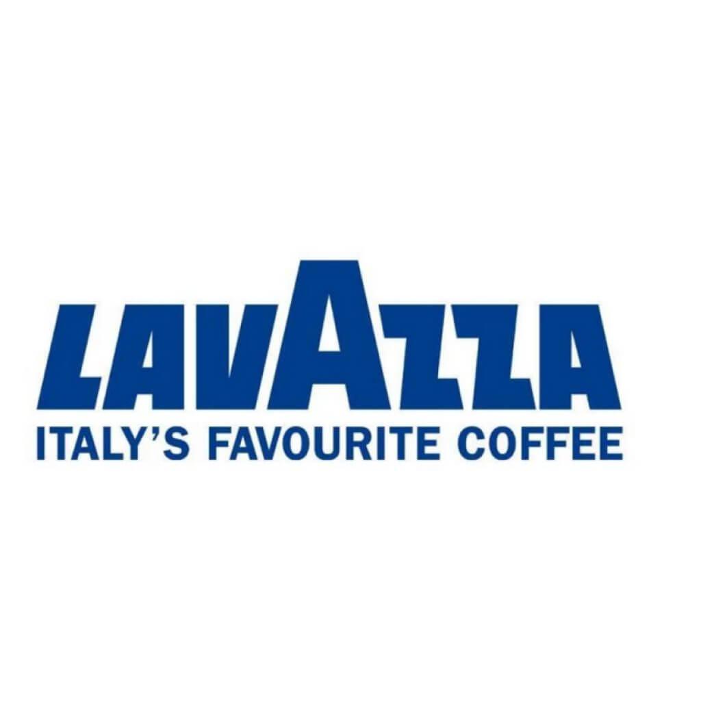 cafea pentru birou Lavazza