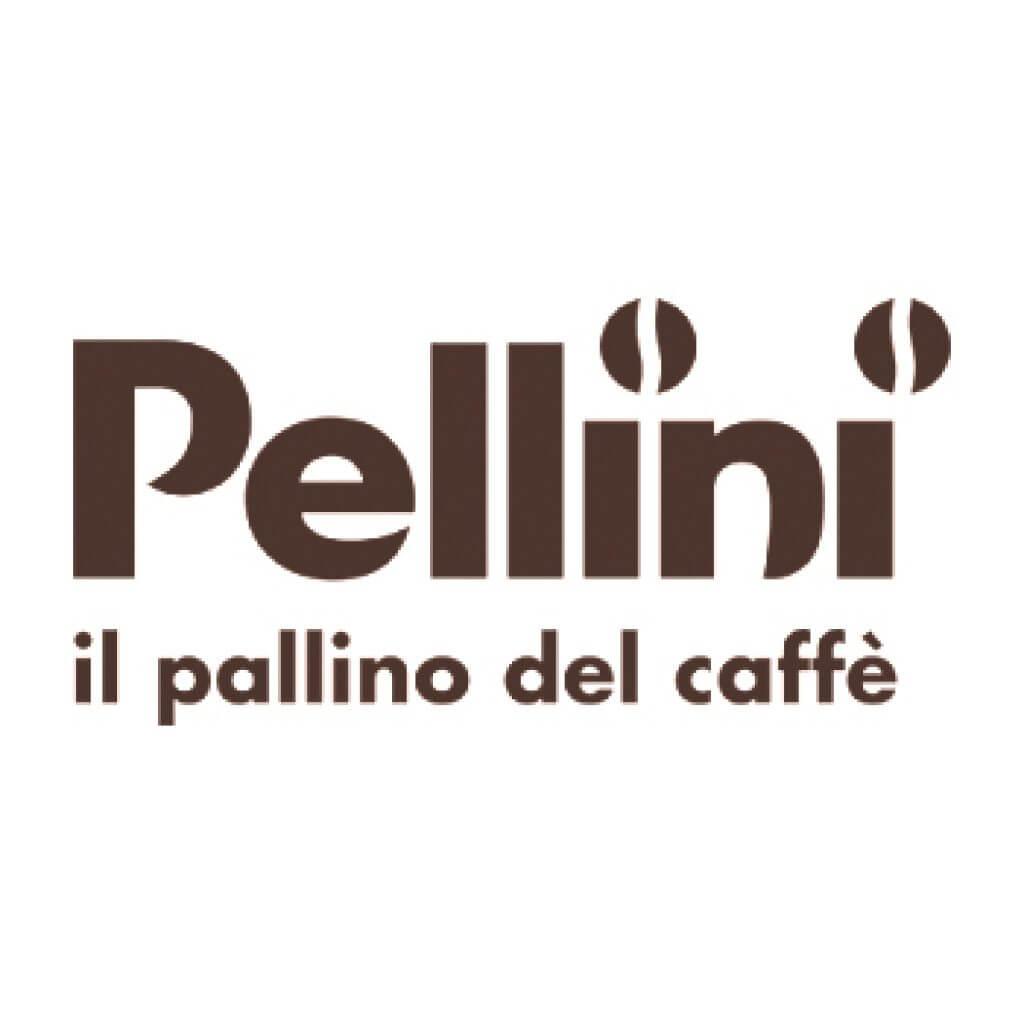cafea birou Pellini