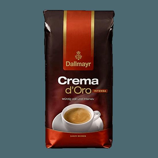 cafea dallmayr
