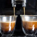 cafea-birou