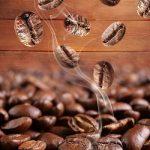 cum-sa-prajesti-cafeaua